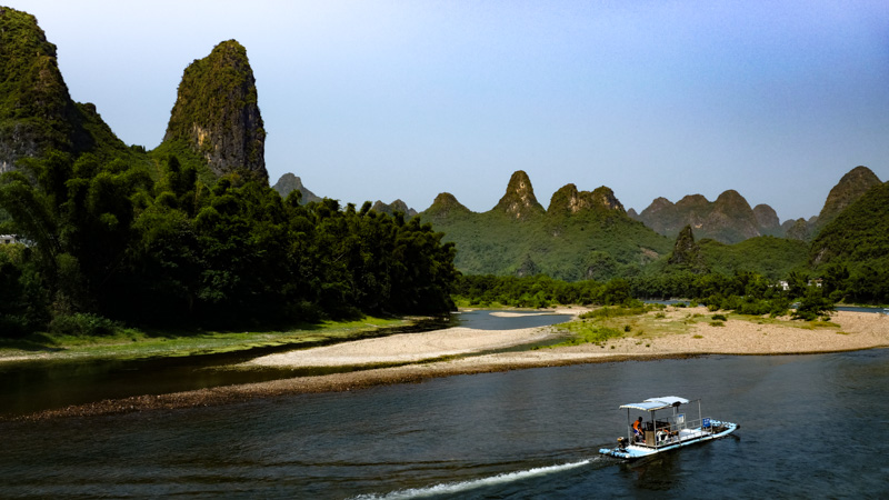 Guilin_Images-1-9