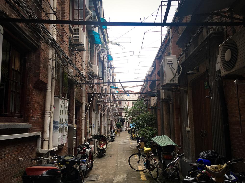 Shanghai_mobile-1
