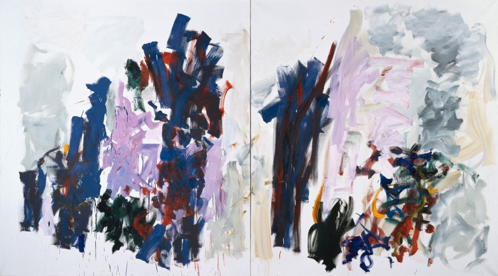 Joan-Mitchell-1990-91-Trees-Walker-Art-Center