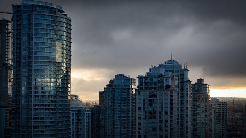 Vancouver_Images-1-2