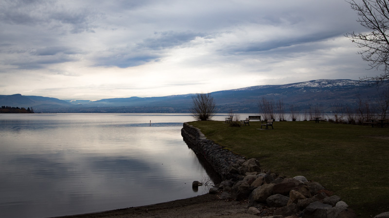 Vancouver_Images-1-34