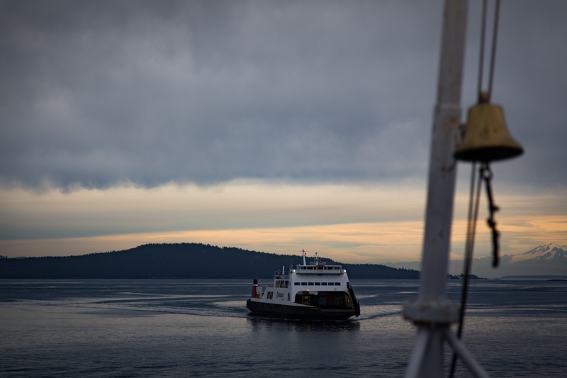 Vancouver_Images-1-40