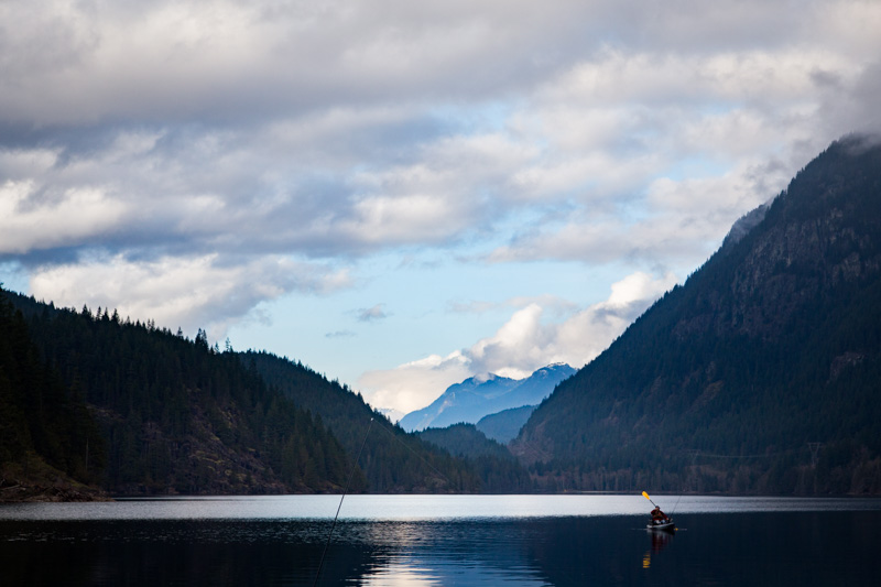 Vancouver_Images-1-42