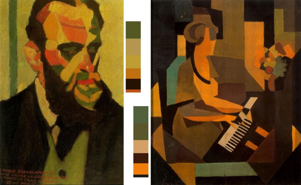 portrait-of-pierre-broodcoorens-1921(1)