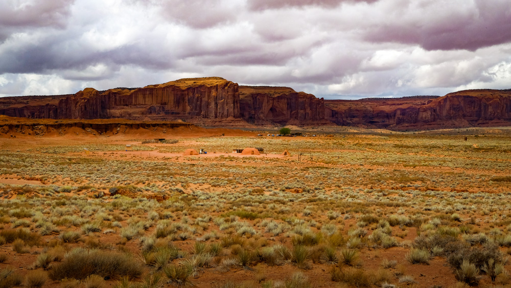 Nevada_Images-1-7