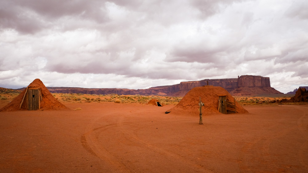 Nevada_Images-1-9